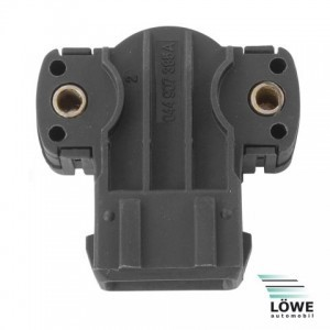 Throttle Body Position Sensor >> Throttle Body Position Sensor Tps Archives Loeweautomobil De
