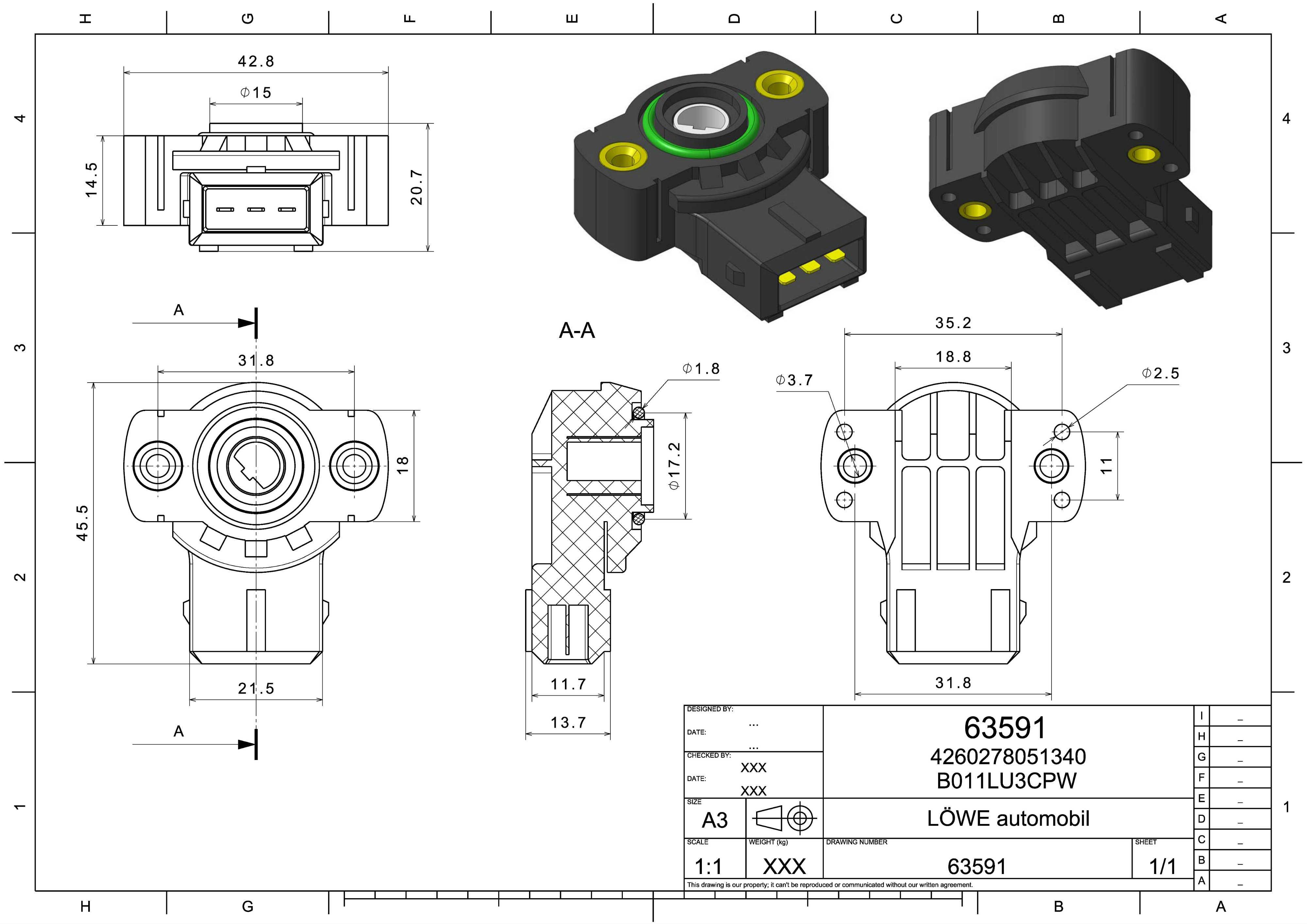 WRG-1178] 2004 Mustang Tps Wiring Diagram on