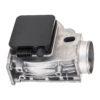 Luftmengenmesser für BMW E30 E36